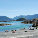 West_Coast_Kayaking_Vancouver_Island_British_Columbia_Ocean_River_Adventures_Canada
