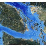 The Secrets of the Salish Sea – Tours for Summer 2014