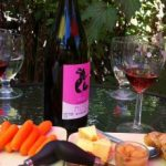 Salish Sea Wine & Food Tours