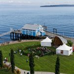 Sidney's Shakespeare by the Sea (Bard @ Beacon 2014)